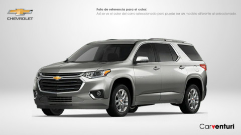 Chevrolet Onix Nb 1.4 Ltz At 4p 2019