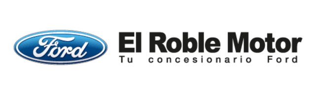 Logo%20Roble.png